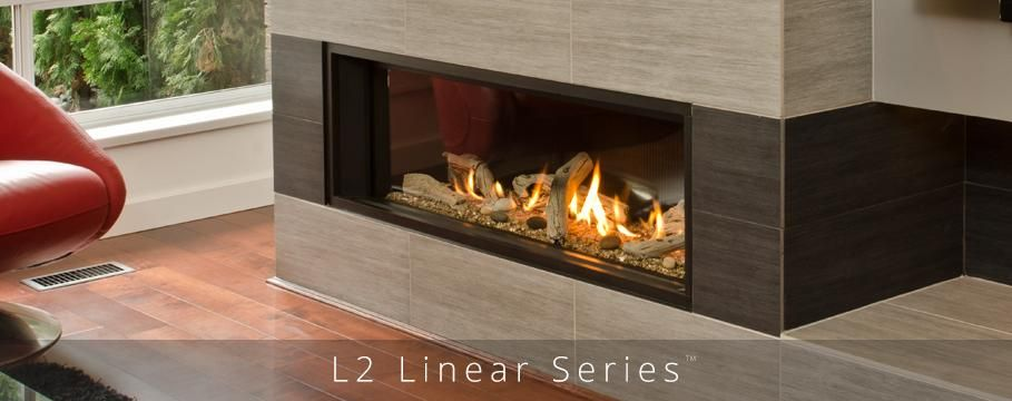 Electric Fireplaces San Francisco By The Fireplace Element In San