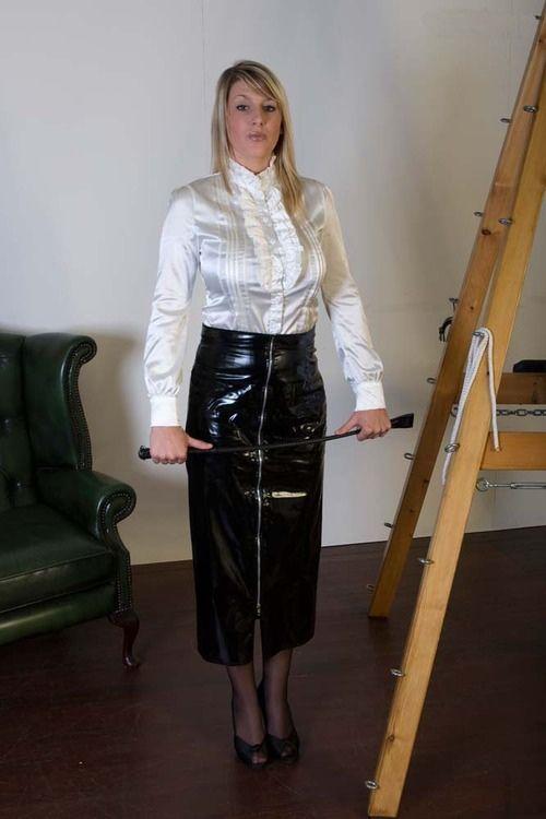 Tumblr Mvquexbxsx1sel8ayo2 500 Governess Headmistress