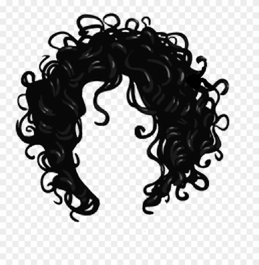 Hair Png Wonder Woman Curly Hair Styles Short Curly Hair Png Hair Logo Hair Clipart Curly Hair Styles