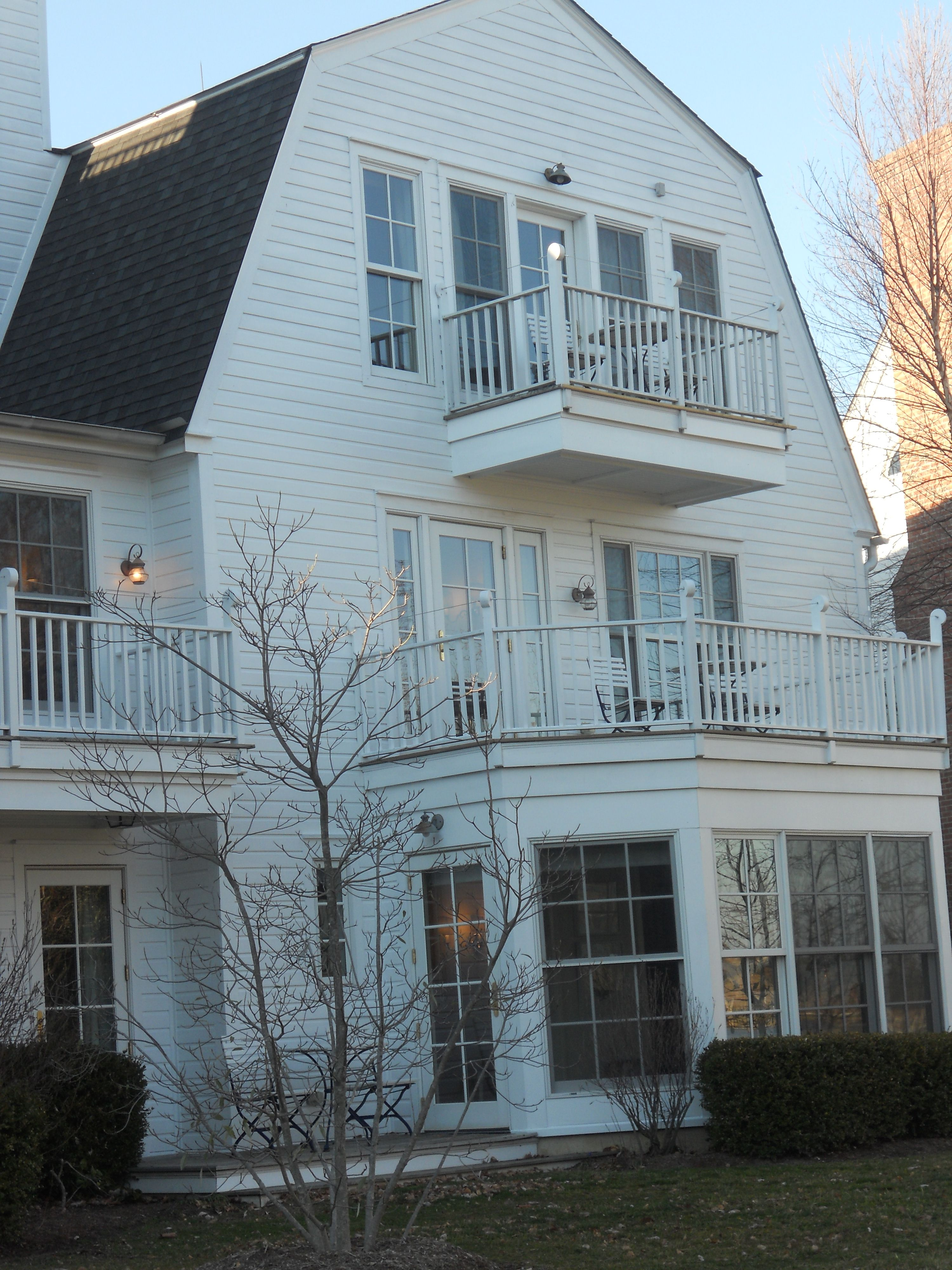 The Inn At Perry Cabin In St Michaels Maryland This Is Were My Favorite Comedy Was Filmed Wedding Cras Surprises For Husband House Styles Wedding Crashers