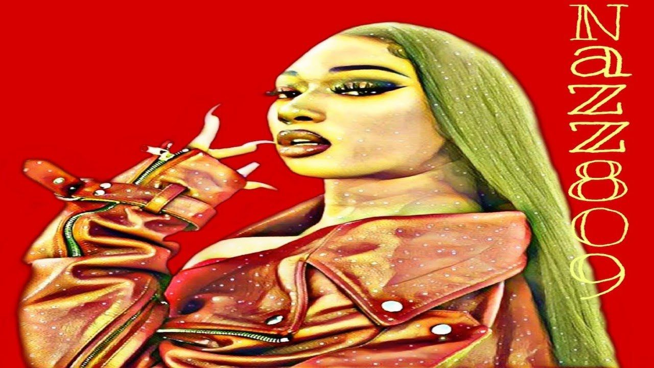 Free Megan Thee Stallion Type Beat Glamorous Freestyle Rap Beats In 2020 Freestyle Rap Rap Beats Freestyle