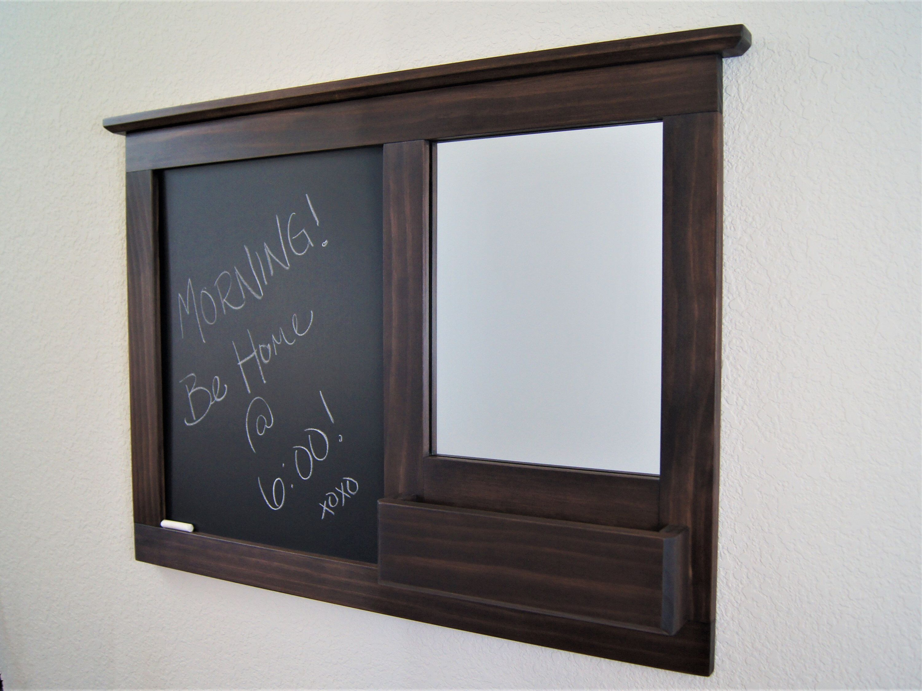 Hallway hooks and storage  Pin by Midnight Woodworks on Entryway Organizers in   Pinterest