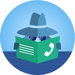 WhatsMonitor for Whatsapp 1 1 2 Apk | Android games | Android, Games