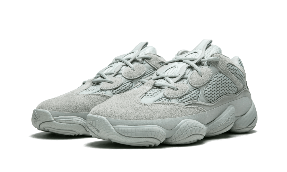 online retailer 801d9 118ba Yeezy 500 | STYL3Z Guide - Hottest Women & Men's Fashion in ...