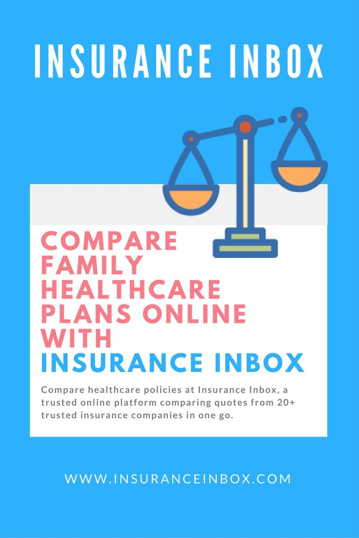 Have You Been Thinking About Purchasing A Family Healthcare Plan
