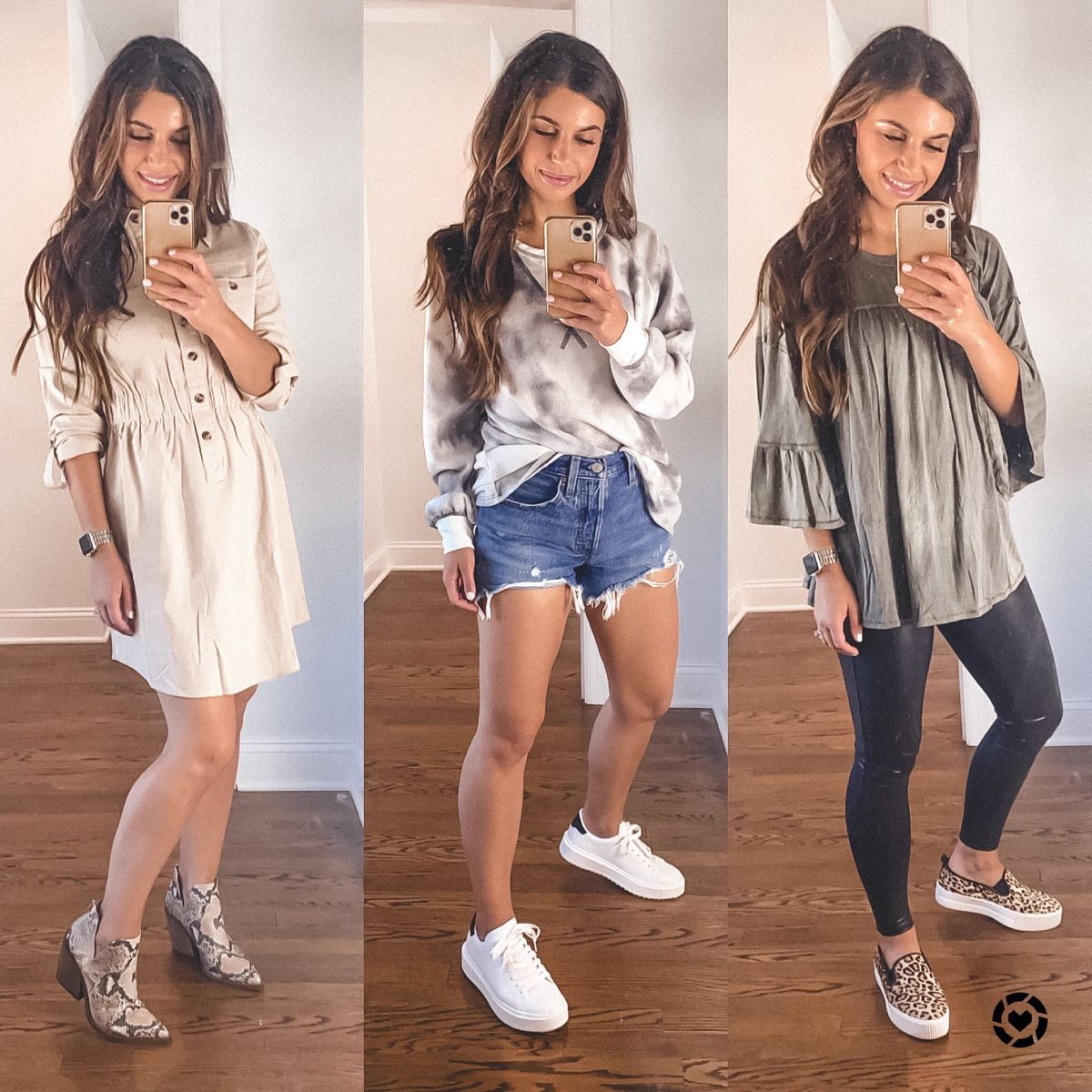 #ootd #fashionblogger #outfits #lookbook #lookoftheday