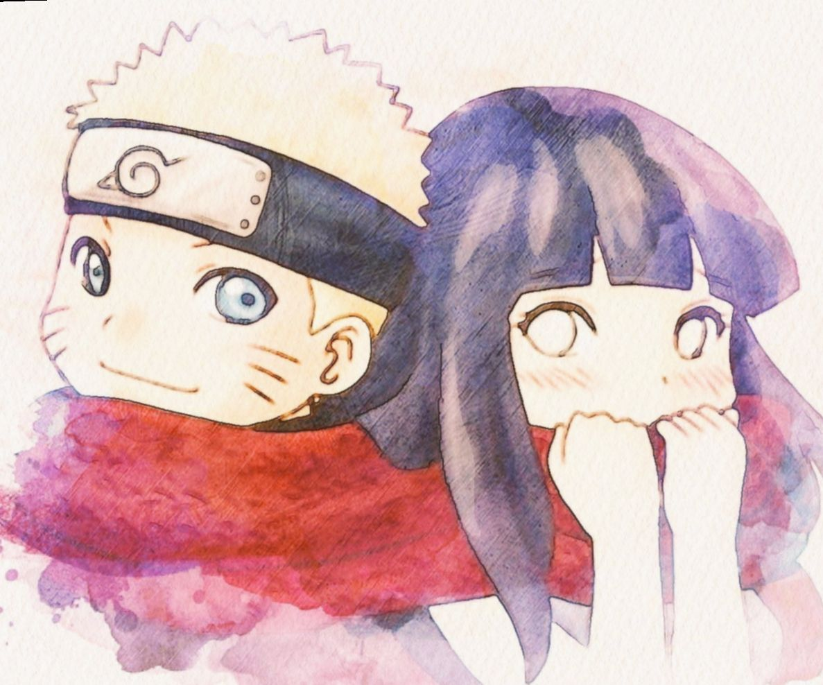 Pin By Joyce Welch On Random Adorable Things Anime Chibi Anime Naruto Anime