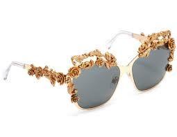 نظارات شمسية نسائية 2014 Dolce And Gabbana Beautiful Sunglasses Vintage Eyeglasses