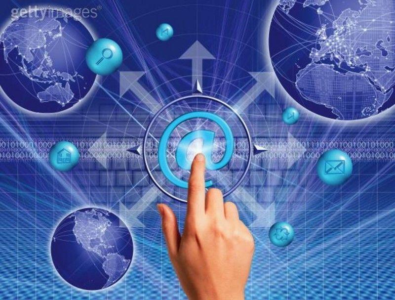 """Connectivity Day"""": è festa per l'arrivo di Internet veloce This looks very interesting. Take a look http://socialsaleshq.com"""