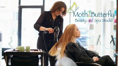 SENIOR HAIRDRESSER - Moth2butterfly, Vermont. Vic.   MOTH2BUTTERFLY is now seeking a Senior Hairdresser to join our gorgeous, updated and revamped Day Spa in Vermont. This is an exciting opportunity for a passionate, driven and talented experienced Hairdresser to join our amazing Day Spa.  APPLY HERE: http://search.jobcast.net/Share/Job2870168