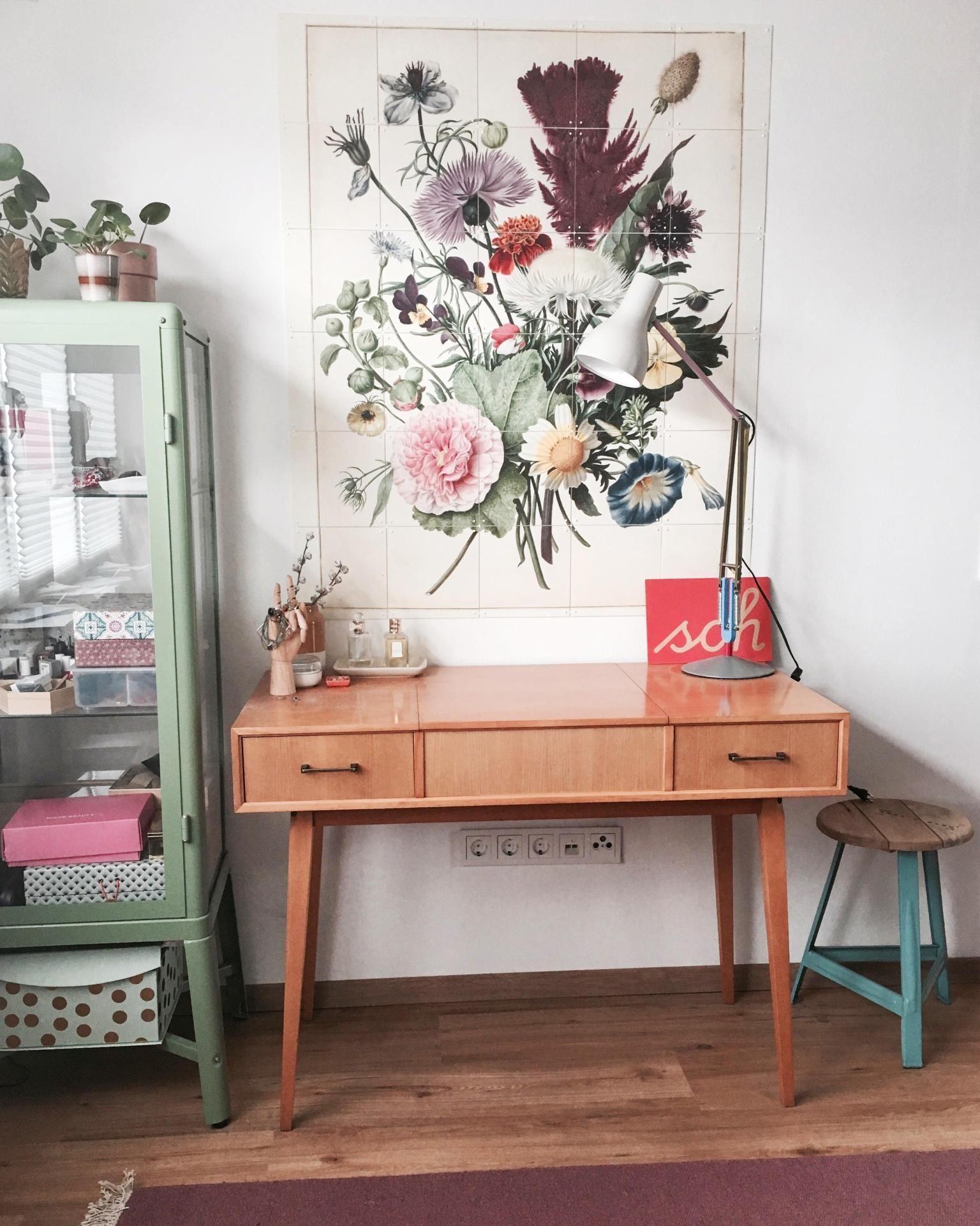 Vintage wohnideen ankleidezimmer  decor ideas  pinterest  home home decor and decor