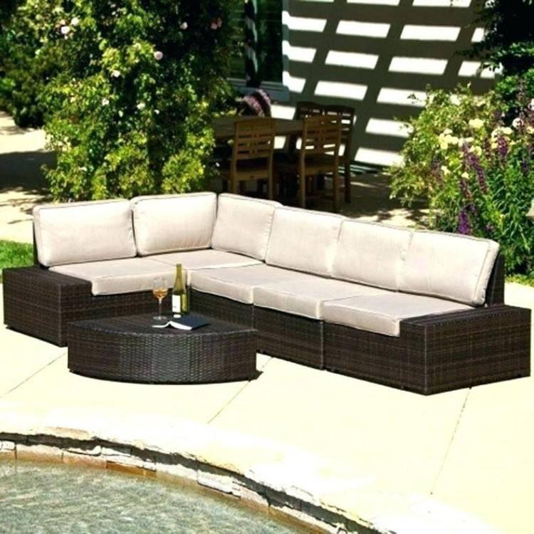 Patio Furniture Replacement Wheels | Patio furniture feet ...