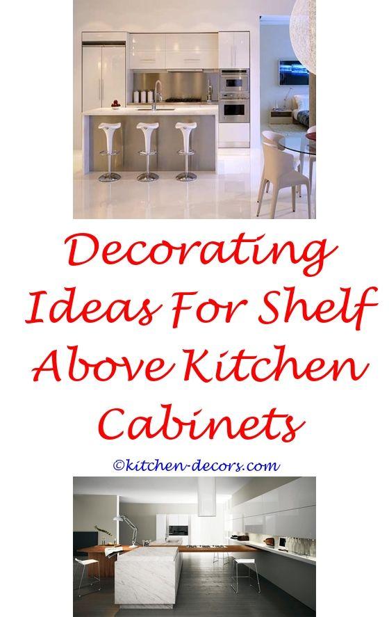 #applekitchendecor Decorated Wood Kitchen Garbage Cans   Buy Kitchen Decor  Online.#farmhousekitchendecor Paintings