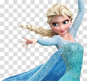 Frozen Disney Frozen Elsa And Anna Transparent Background Png Clipart Frozen Elsa And Anna Disney Princess Frozen Elsa Frozen