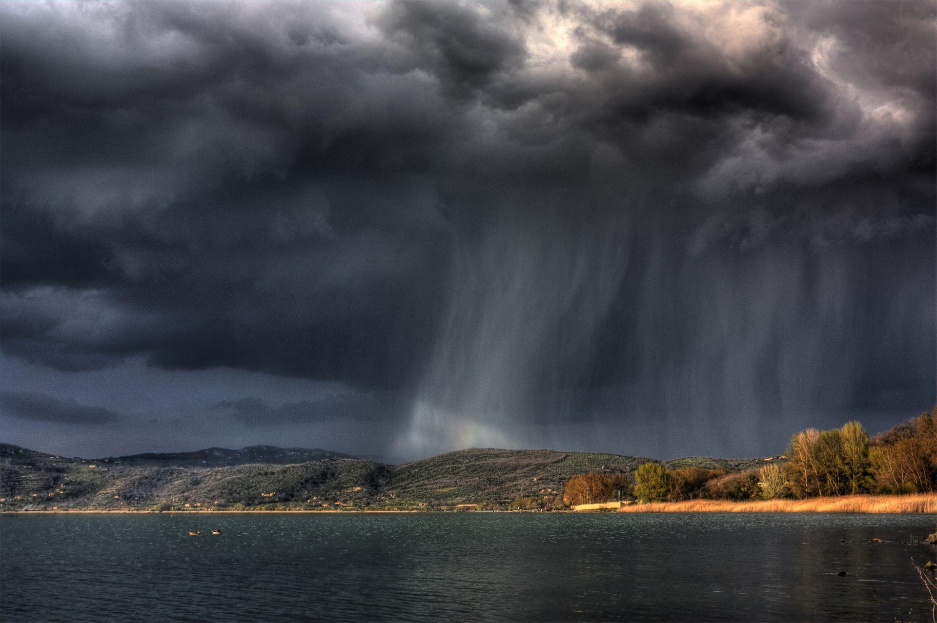 rain storm wallpaper weather events pinterest rain storm