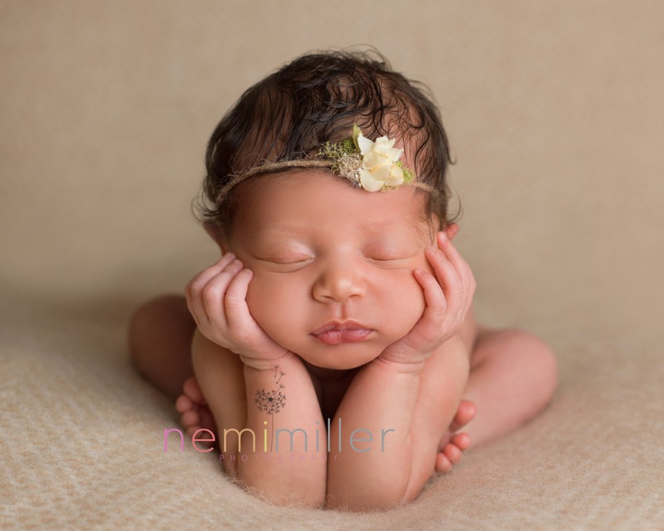 38 best newborn photography ideas images on pinterest newborn pictures photography ideas and newborn baby photography