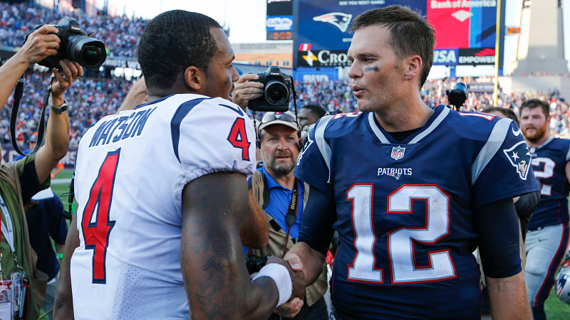 NFL Week 13 Odds Point Spreads Betting Lines For All 16