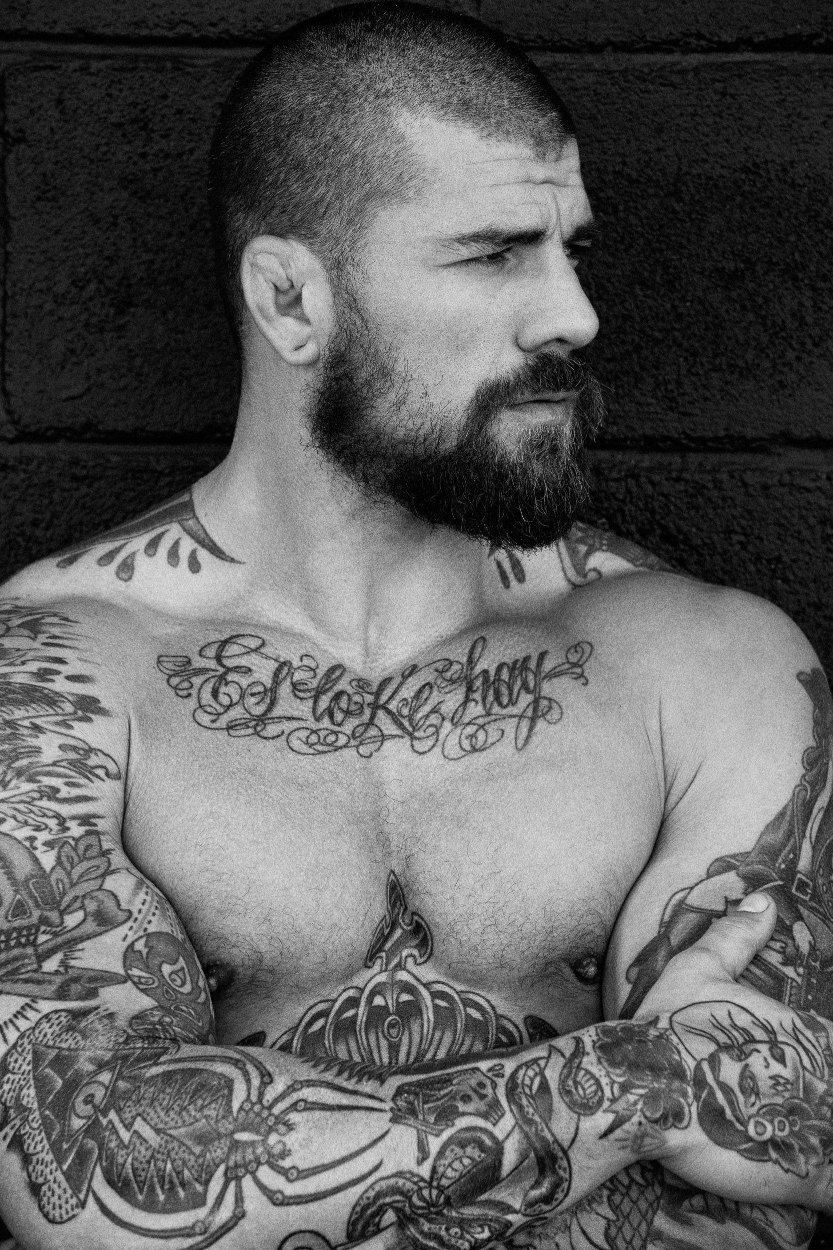 e92fb61c3 Adam levine tattoos pin by niu papelo on beard grr pinterest tattoos ...