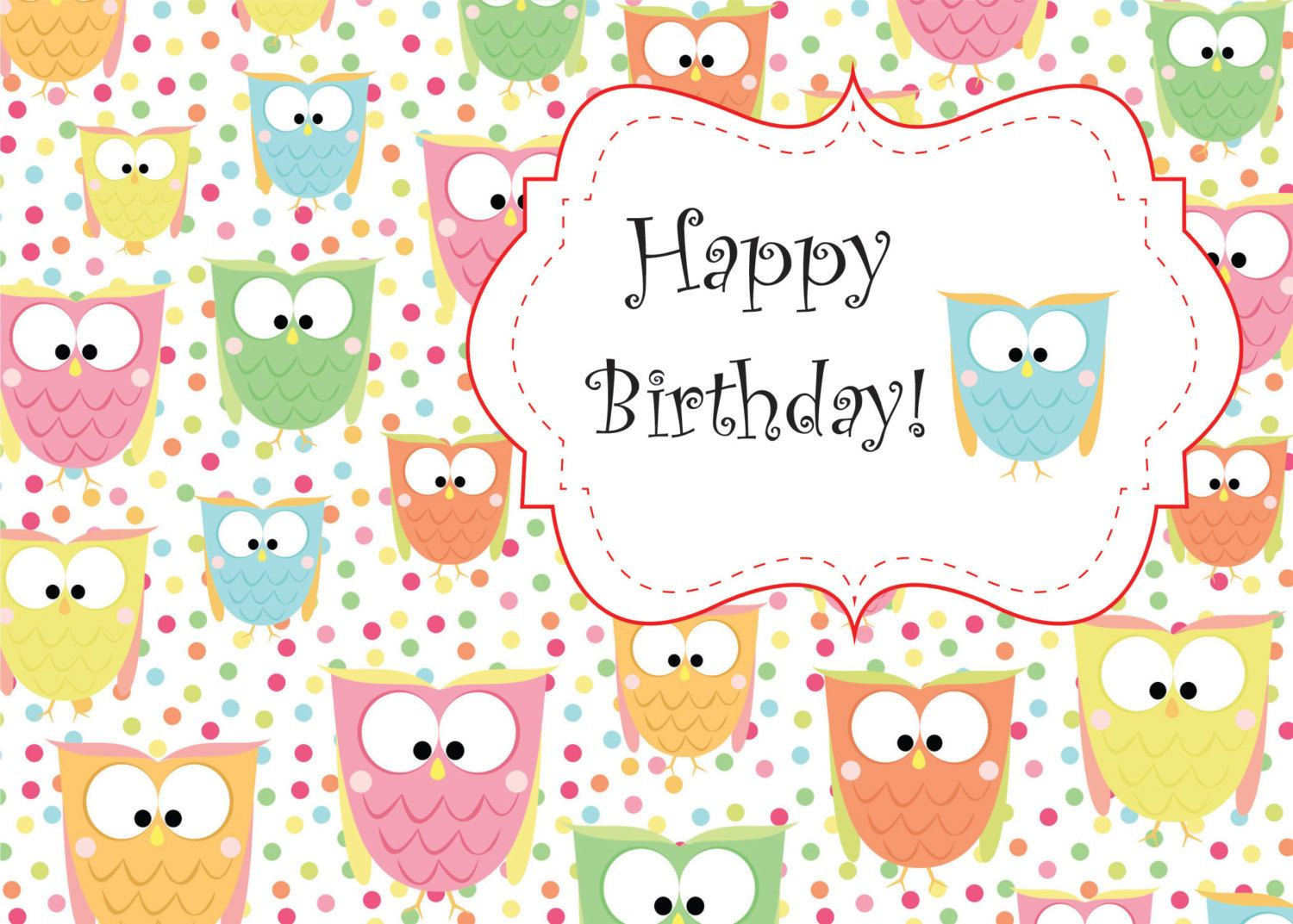 Printable Birthday Cards HD Wallpapers Download Free Tumblr