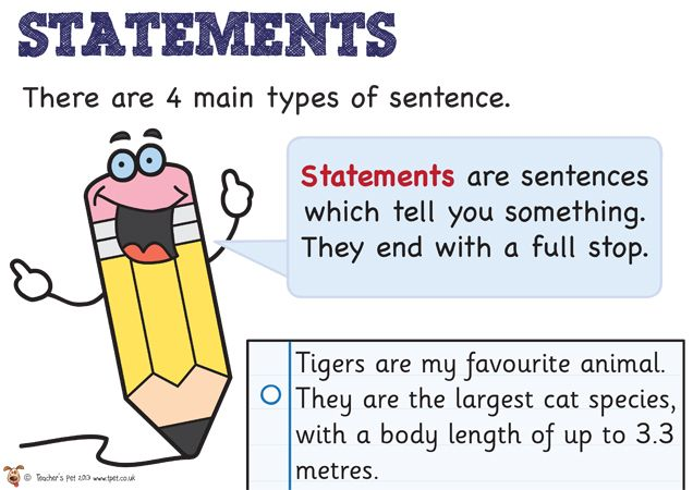 Thesis sentences for photogrpahy