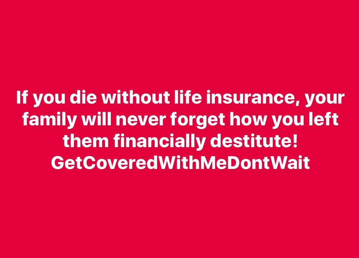 Wfgconnects Com Conniebarker Lifeinsurancefactstips Term Life Insurance Quotes Life Insurance Quotes Life Insurance Agent