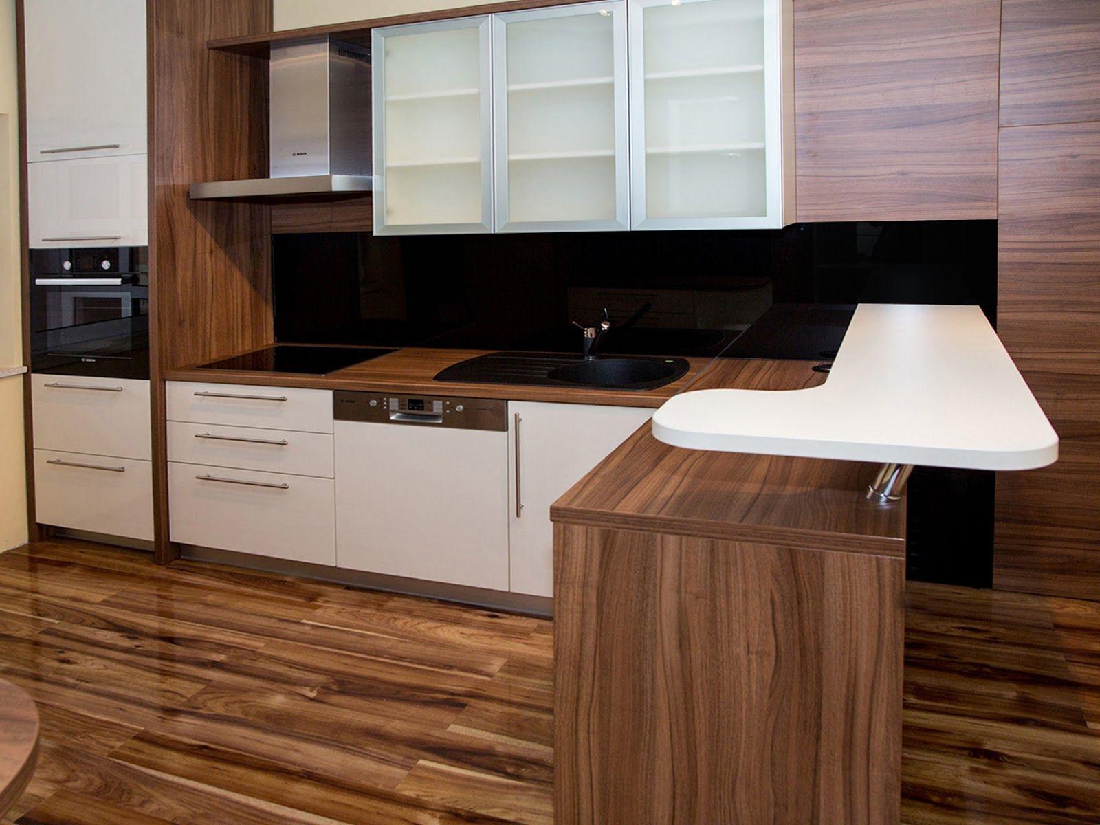 Floor Home Decor Kitchen Small Kitchen Design Ikea