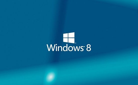 Getting The Most From The Task Manager In Windows 8 Microsoft Wallpaper Windows Wallpaper Desktop Wallpaper