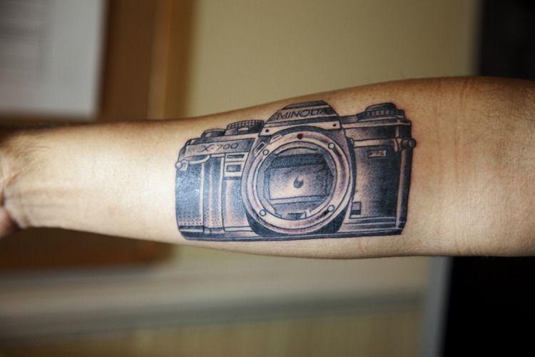 toec wifi thermal tattoo stencil printer