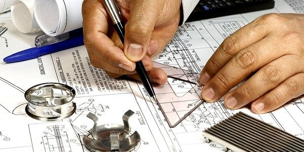 Classical Hand Calculations In Structural Analysis Mechanical Engineering Career Engineering Careers Mechanical Engineering