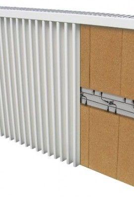 25KW-Electrorad-Aeroflow-German-Style-Chamotte-Fireclay-Electric-Heating-Radiator-AF07-0-0