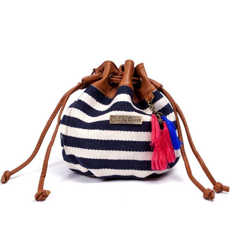 182a4b0c3fee Этнические ведерко сумки Boho холст женщины посыльного этнические ткань  длинный ремень кроссбоди национальный сумки купить на