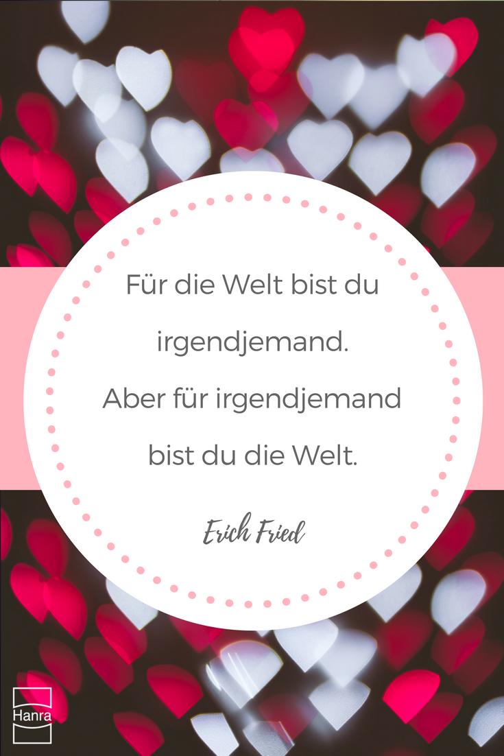 Valentinstag Valentinstag Pinterest