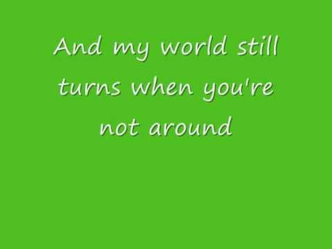 Anberlin Naive Orleans Lyrics Lyrics Music Lyrics