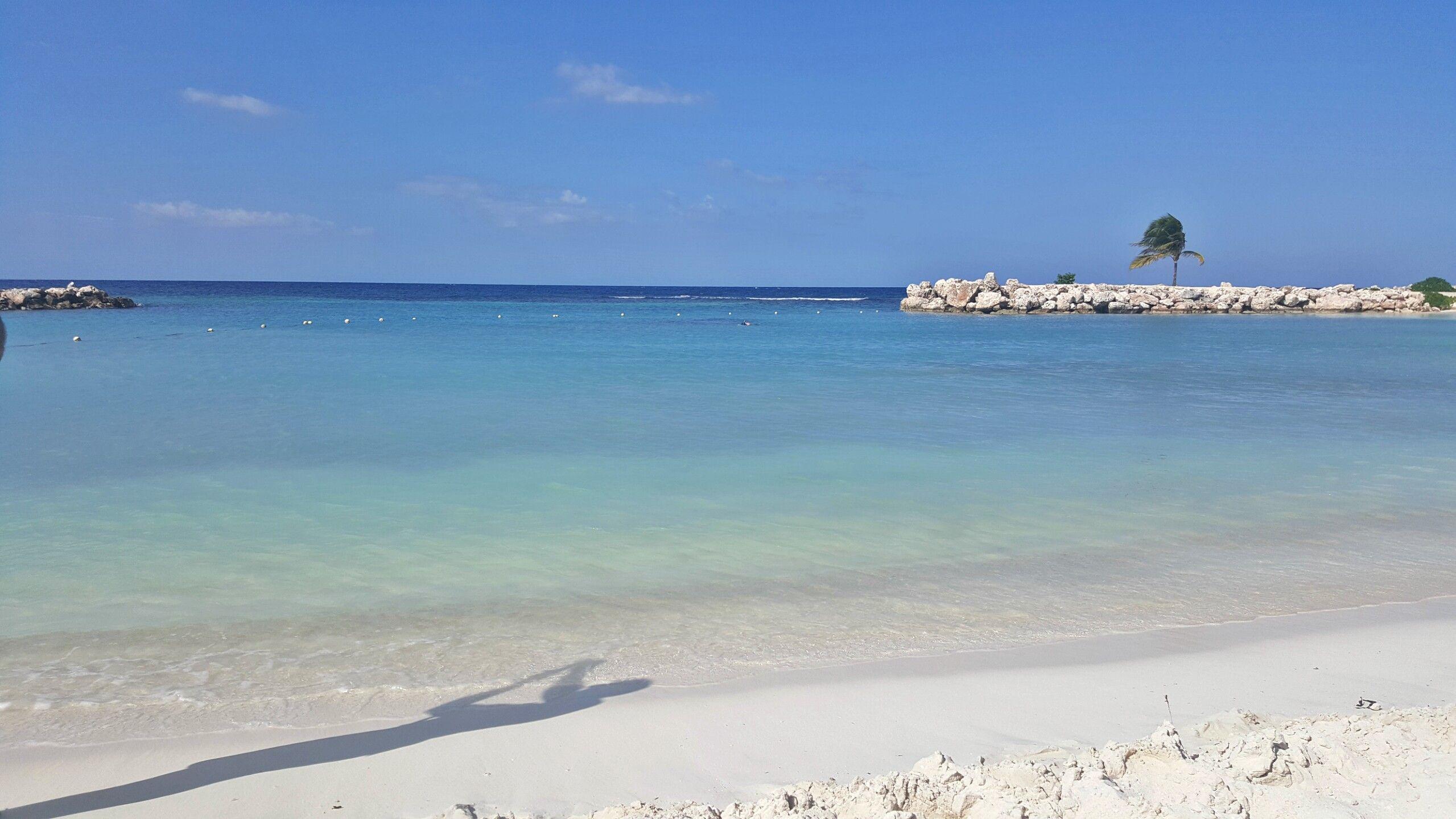 Runaway Bay Jamaica