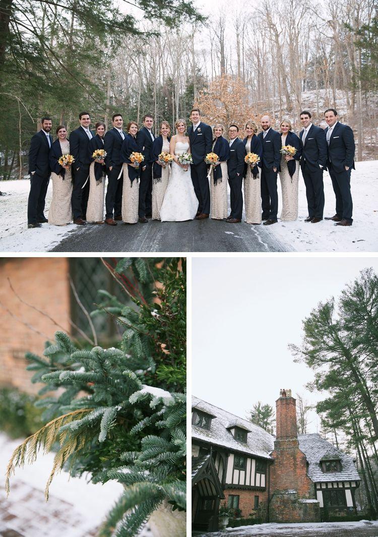 Blog Lane Baldwin Photography Winter Wedding Venues Winter Wedding Best Wedding Venues