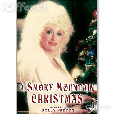 Best Christmas Movie Of All Time A Smoky Mountain Christmas