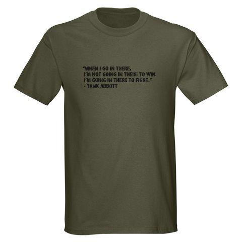 nice cheap outlet running shoes Tank Abbott t-shirt | Shirts, Fishing t shirts, T shirt
