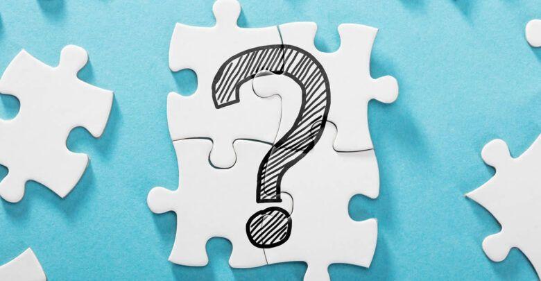 الغاز اسئلة واجوبة ترفيهية للأصدقاء والأهل