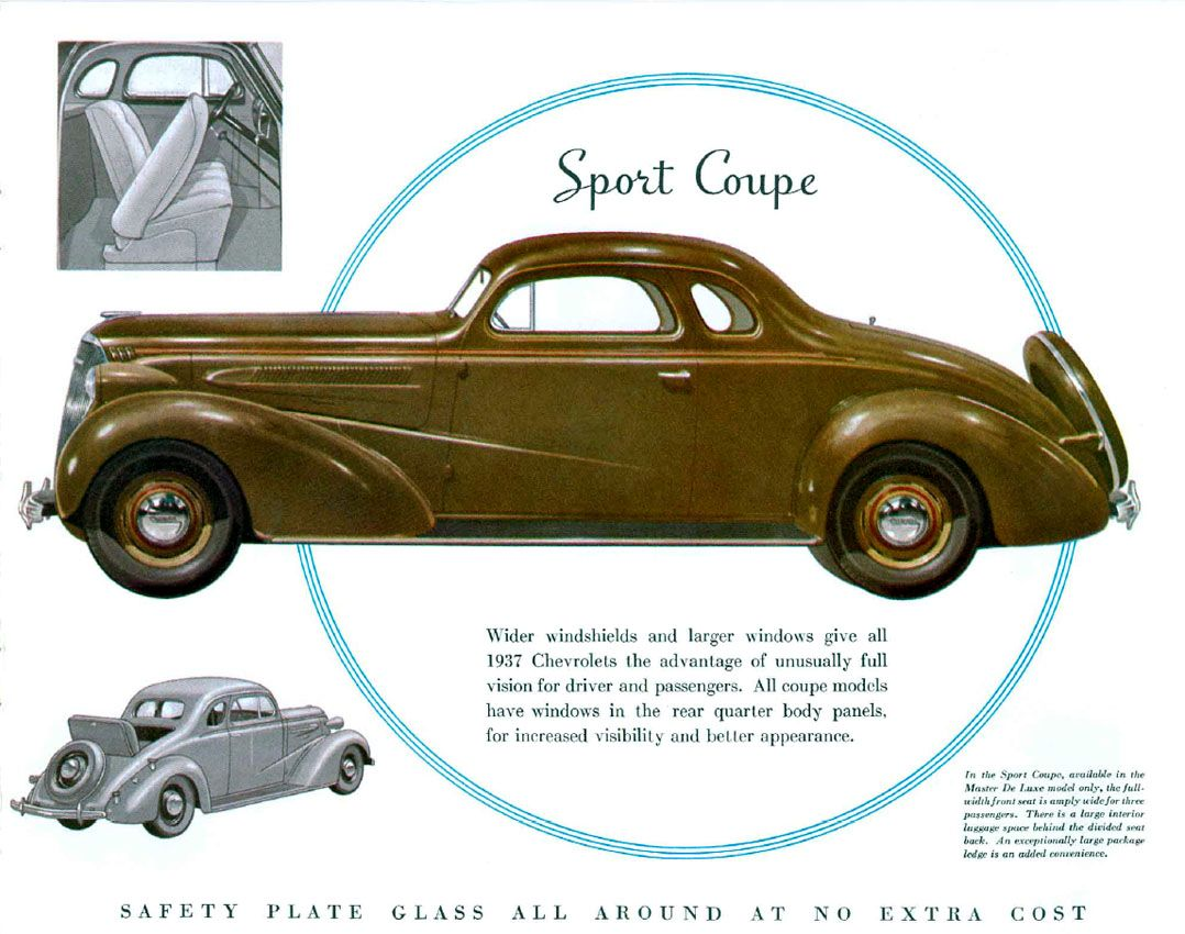 133 best Chevrolet: 1925 - 1939 images on Pinterest | Vintage cars ...