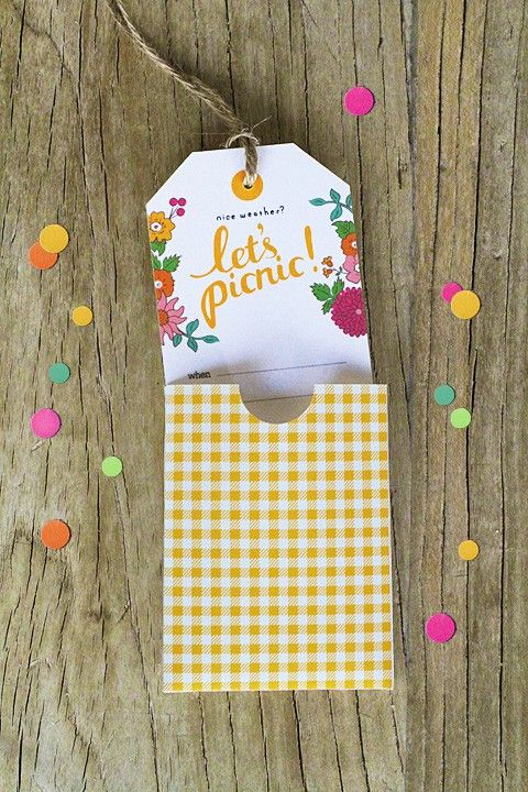 Picnic  Aan Tafel    Picnics Picnic Invitations And