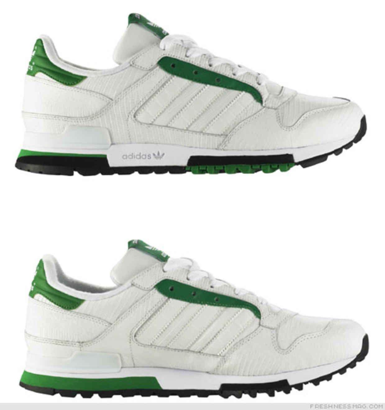 adidas zx 800 animal