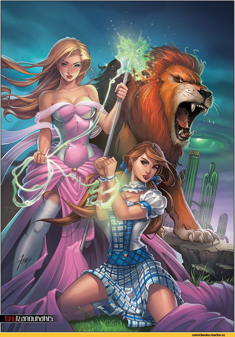 grimm fairytales friend of foe Grimm fairy tales are kidoons folktales, video, and class activities with classic american characters.