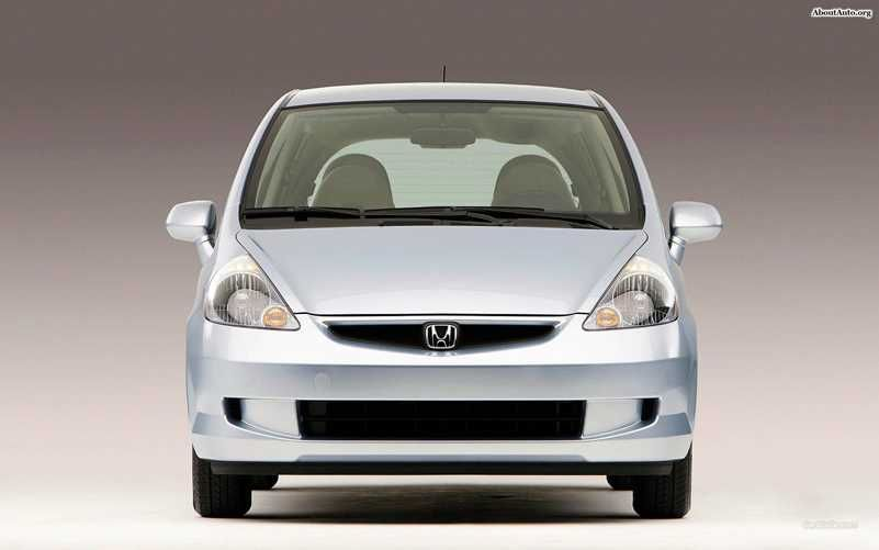 Honda Fit  You Can Download This Image In Resolution 1920x1200 Having Visited Our Website   U0412 U044b