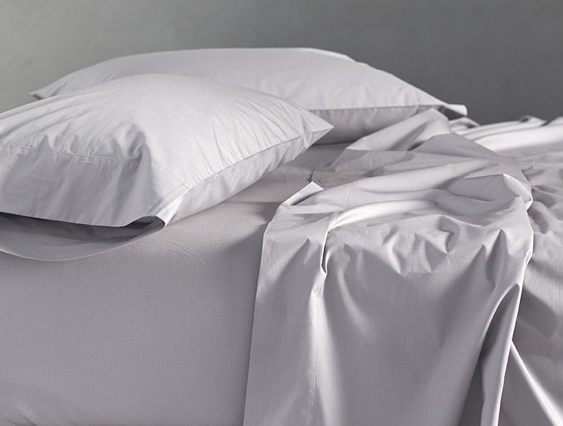 100 organic cotton sheets follow my journey to a simpler greener and happier