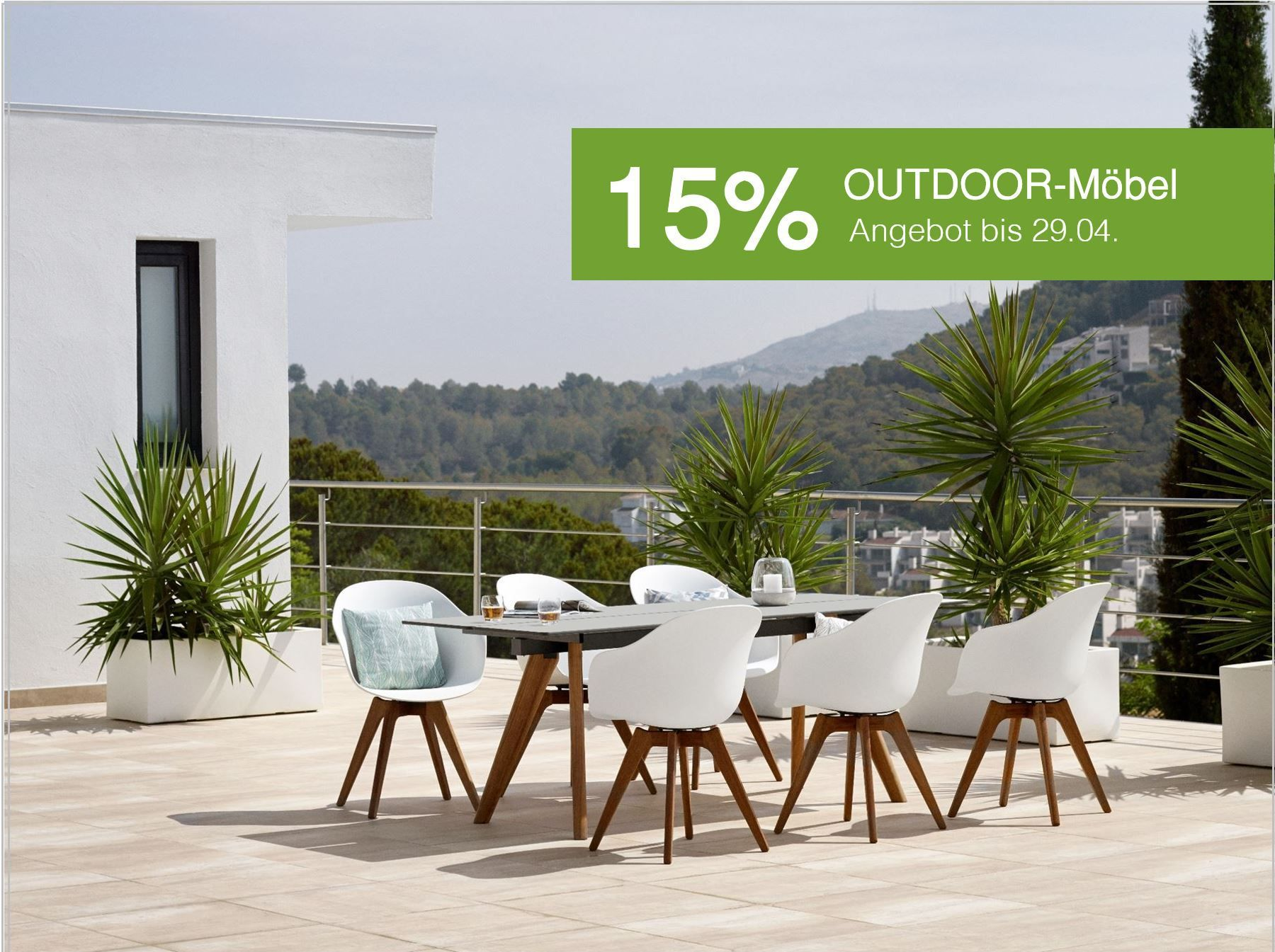 boconcept hannover outdoor m bel von boconcept. Black Bedroom Furniture Sets. Home Design Ideas
