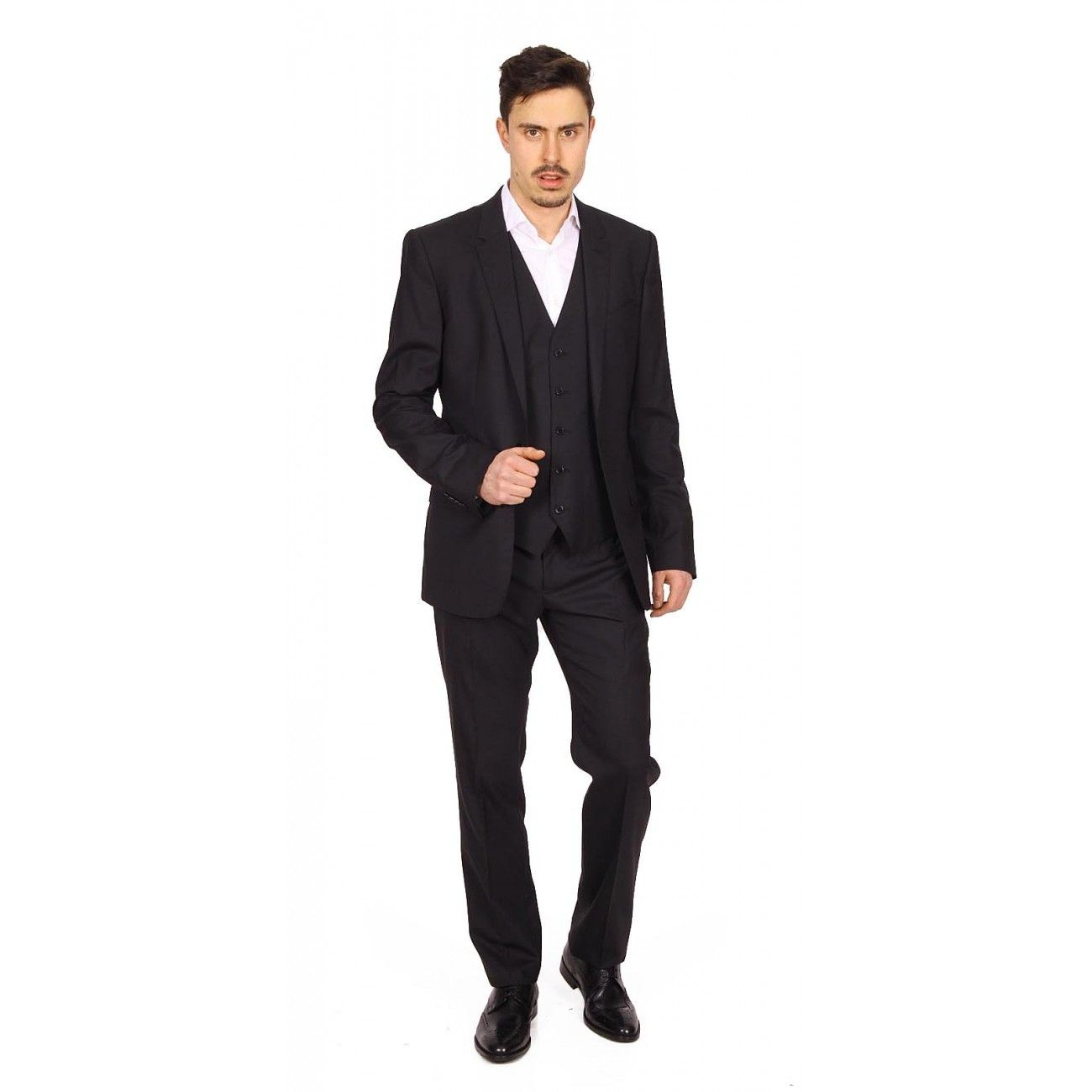 Dolce u gabbana martini mens suit with gilet ghnmt fubbg n