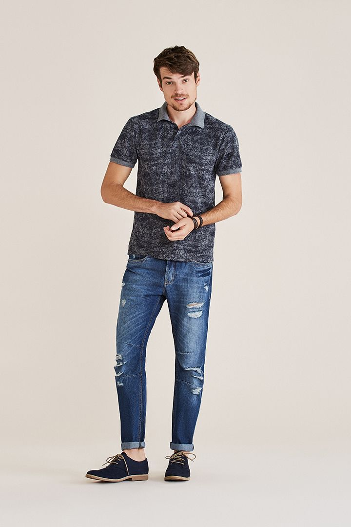 f879d7e3d6 Moda Masculina · Memove Lookbook