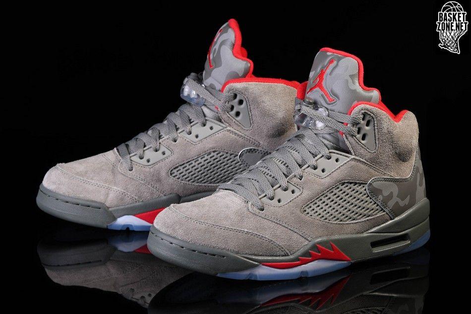 Ciudad Menda apasionado Oír de  Nike air jordan 5 retro camo   Nike air jordan 5, Air jordans, Air jordan 5  retro