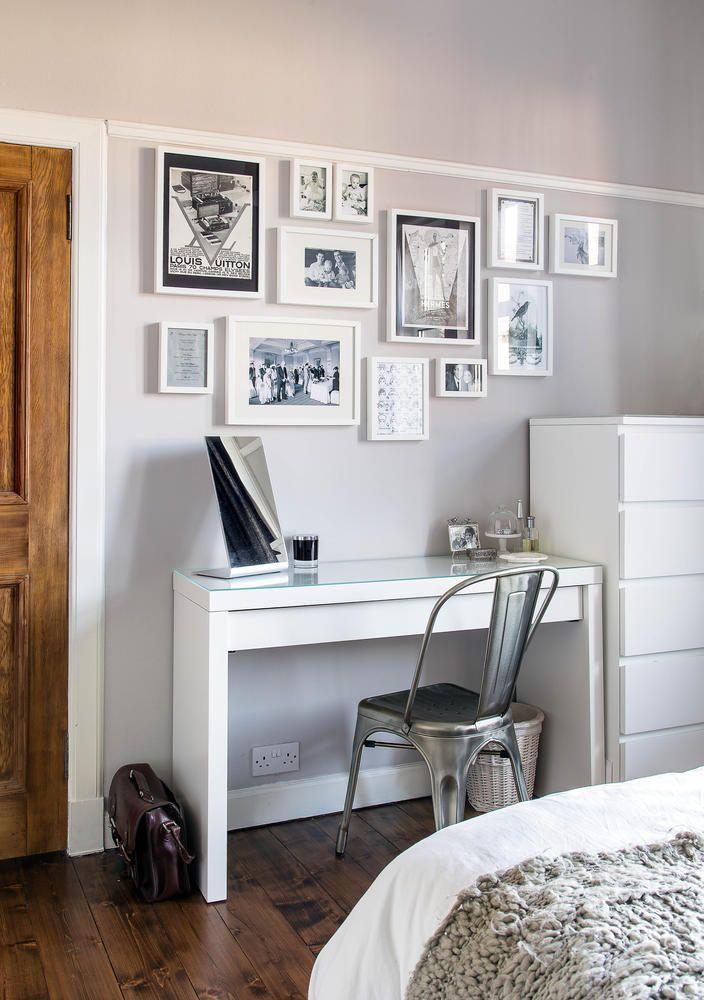 bildergebnis f r ikea ideen zum selbermachen cuarto principal pinterest apartamentos. Black Bedroom Furniture Sets. Home Design Ideas