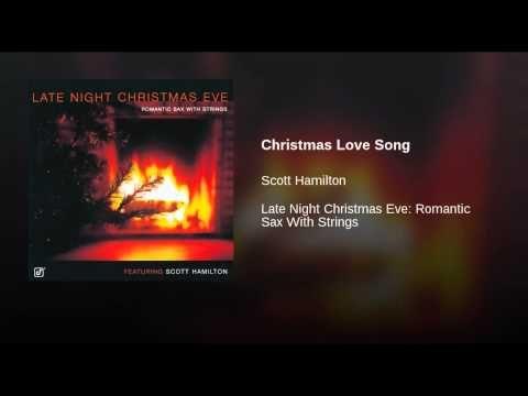 wonderful love christmas song